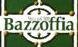 Piante Perugia | Bazzoffia Vivai | Progettazione e Realizzazione Giardini